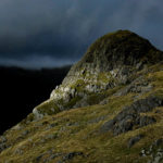 Pike O' Stickle